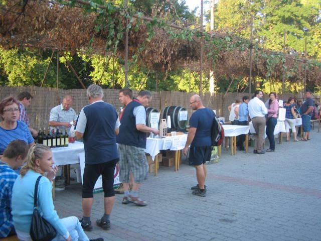 Hlohovecke-vinobrani-2011-IMG_8551