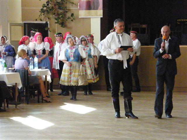 Vinobraní - Hlohovec -Hajda 17.9.2011 005