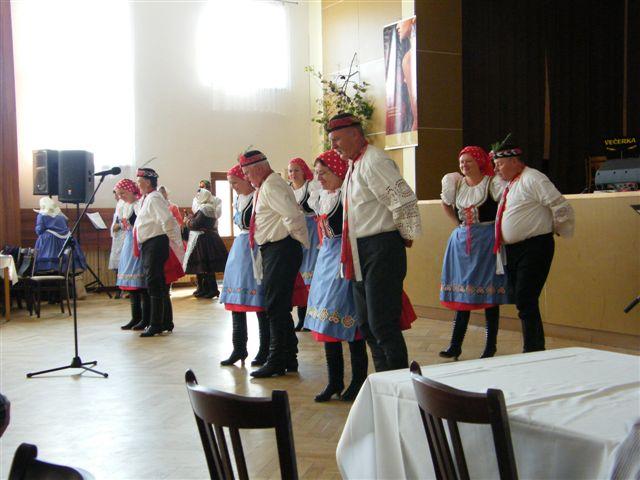 Vinobraní - Hlohovec -Hajda 17.9.2011 011