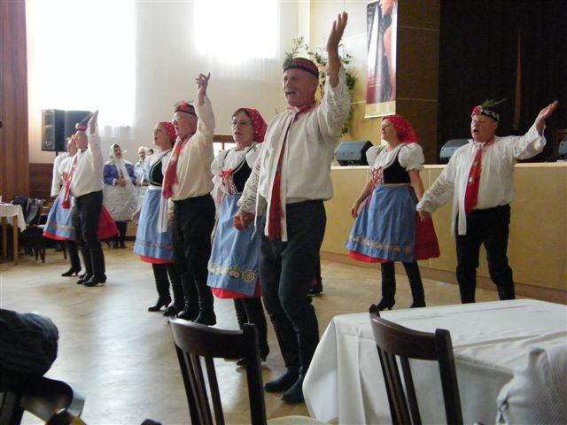 Vinobraní - Hlohovec -Hajda 17.9.2011 013