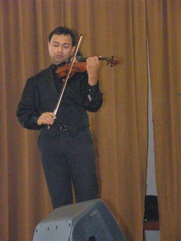 Vinobraní - Hlohovec -Hajda 17.9.2011 045