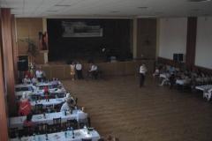 Hlohovecke-vinobrani-2011-IMG_8548