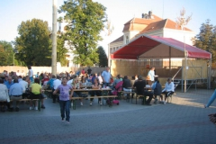Hlohovecke-vinobrani-2011-IMG_8552