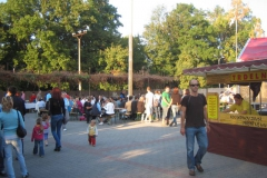Hlohovecke-vinobrani-2011-IMG_8554