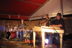 Hlohovecke-vinobrani-2011-IMG_8577