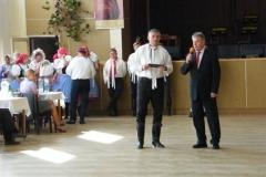 Vinobraní - Hlohovec -Hajda 17.9.2011 001
