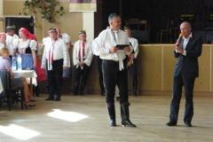 Vinobraní - Hlohovec -Hajda 17.9.2011 004