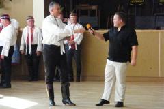 Vinobraní - Hlohovec -Hajda 17.9.2011 008