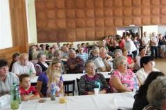 Vinobraní - Hlohovec -Hajda 17.9.2011 016