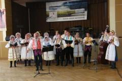 Vinobraní - Hlohovec -Hajda 17.9.2011 030