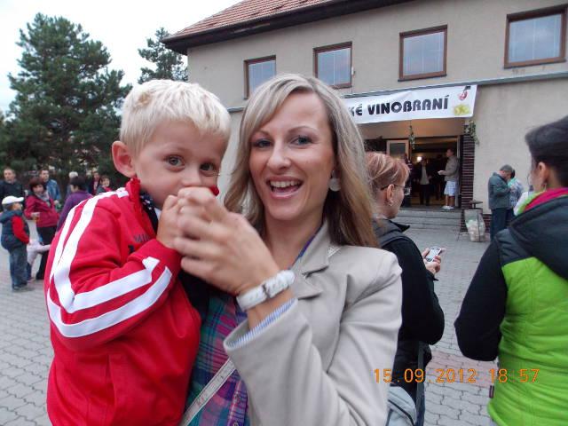 Hlohovecke-vinobrani-2012-DSCN1144
