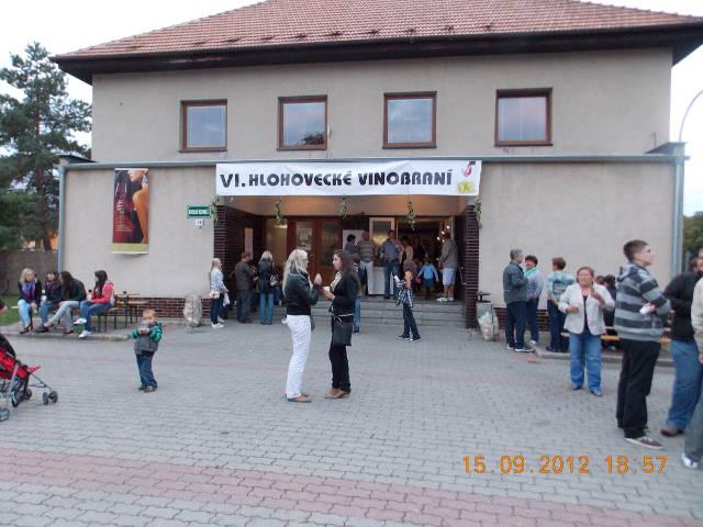 Hlohovecke-vinobrani-2012-DSCN1146