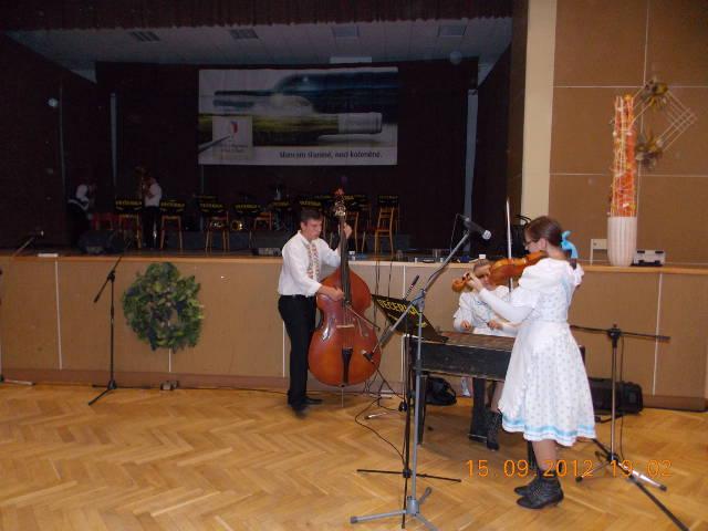 Hlohovecke-vinobrani-2012-DSCN1152