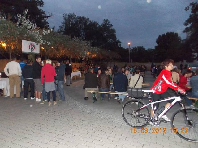 Hlohovecke-vinobrani-2012-DSCN1159