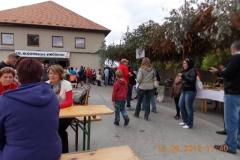 Hlohovecke-vinobrani-2011-DSCN1140