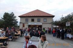 Hlohovecke-vinobrani-2011-DSCN1143
