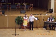 Hlohovecke-vinobrani-2012-DSCN1142