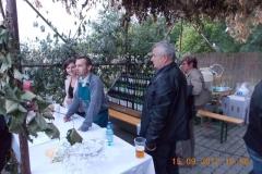 Hlohovecke-vinobrani-2012-DSCN1148