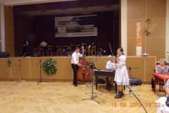 Hlohovecke-vinobrani-2012-DSCN1150