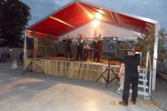 Hlohovecke-vinobrani-2012-DSCN1154