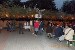 Hlohovecke-vinobrani-2012-DSCN1157