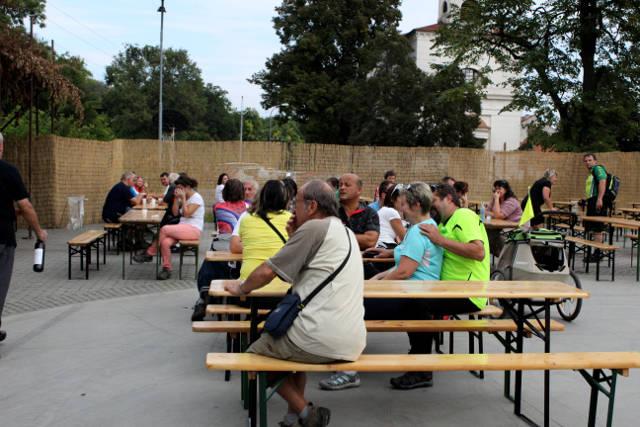 Hlohovecke-vinobrani-2014-IMG_5841
