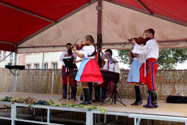 Hlohovecke-vinobrani-2014-IMG_5850
