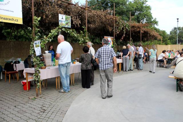 Hlohovecke-vinobrani-2014-IMG_5853