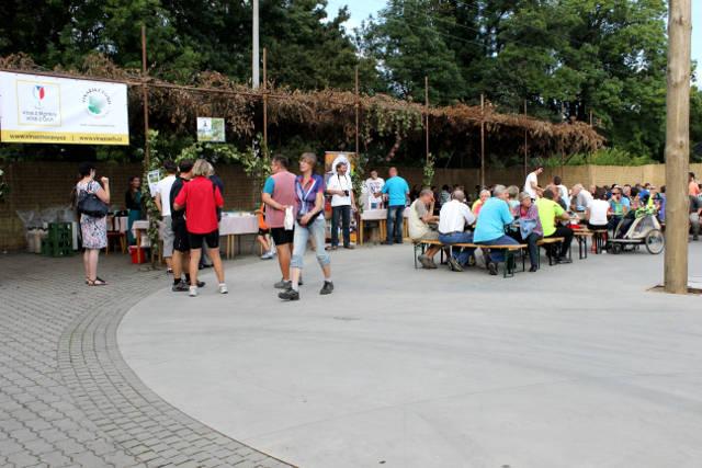 Hlohovecke-vinobrani-2014-IMG_5865