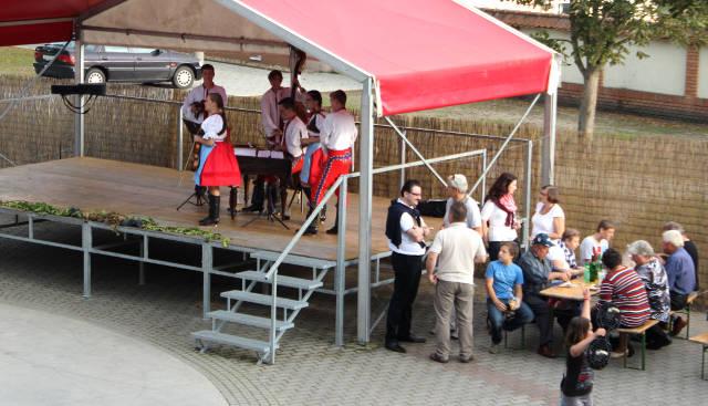 Hlohovecke-vinobrani-2014-IMG_5906