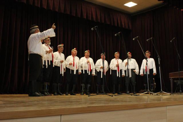 Hlohovecke-vinobrani-2014-IMG_5927