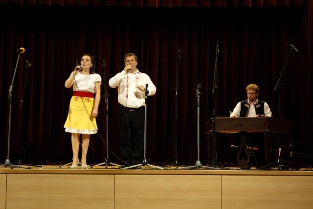 Hlohovecke-vinobrani-2014-IMG_5941