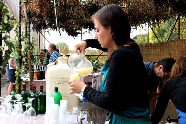 Hlohovecke-vinobrani-2014-IMG_5947