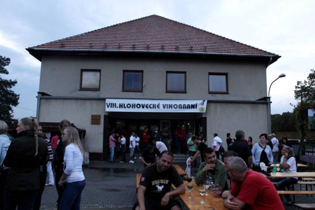 Hlohovecke-vinobrani-2014-IMG_5951