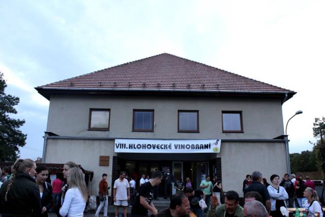 Hlohovecke-vinobrani-2014-IMG_5952