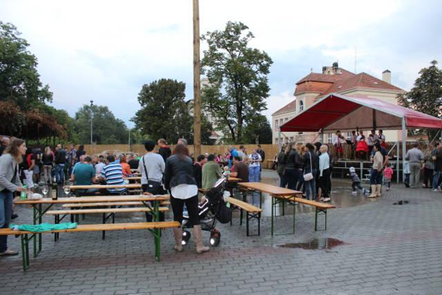 Hlohovecke-vinobrani-2014-IMG_5956