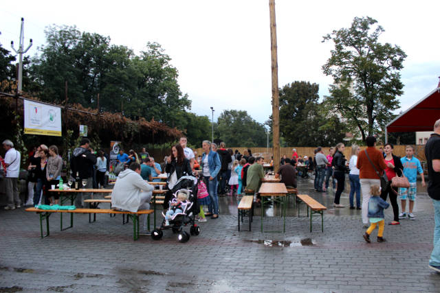 Hlohovecke-vinobrani-2014-IMG_5961