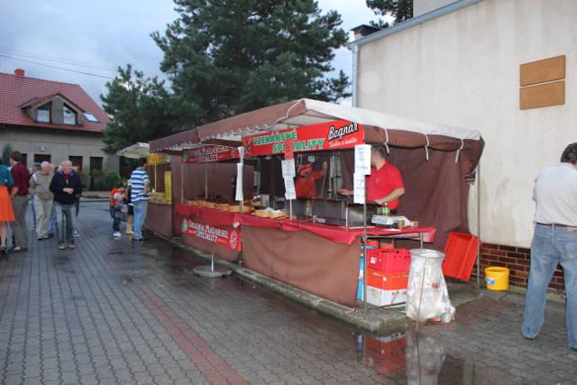 Hlohovecke-vinobrani-2014-IMG_5964