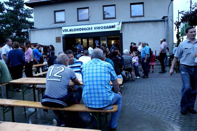 Hlohovecke-vinobrani-2014-IMG_5984