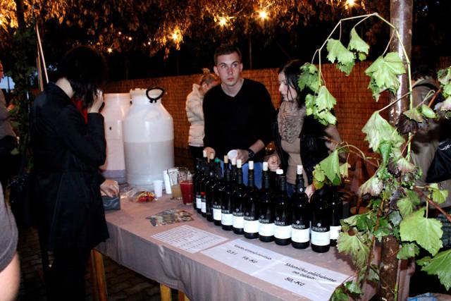 Hlohovecke-vinobrani-2014-IMG_6008
