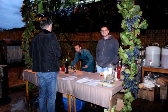 Hlohovecke-vinobrani-2014-IMG_6010