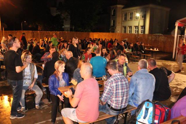 Hlohovecke-vinobrani-2014-IMG_6057