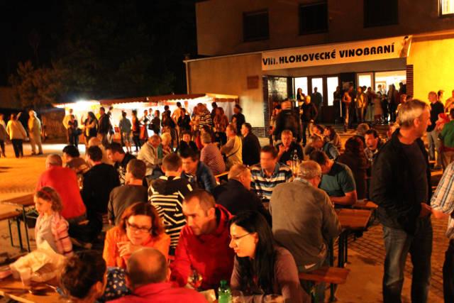 Hlohovecke-vinobrani-2014-IMG_6060
