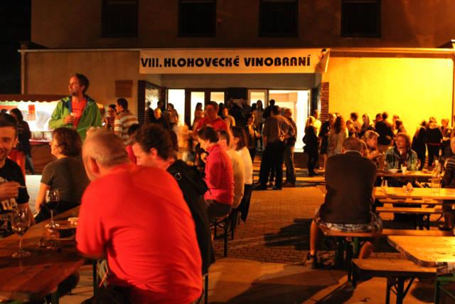 Hlohovecke-vinobrani-2014-IMG_6119