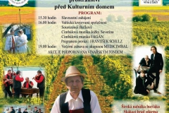 2014-hlohovecke-vinobrani-plakat