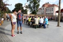 Hlohovecke-vinobrani-2014-IMG_5844