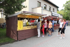 Hlohovecke-vinobrani-2014-IMG_5861