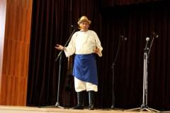 Hlohovecke-vinobrani-2014-IMG_5880