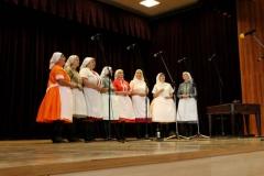 Hlohovecke-vinobrani-2014-IMG_5890