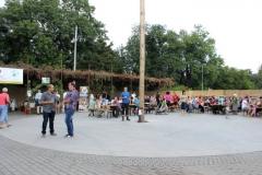 Hlohovecke-vinobrani-2014-IMG_5899
